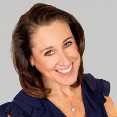 Andrea R Bell