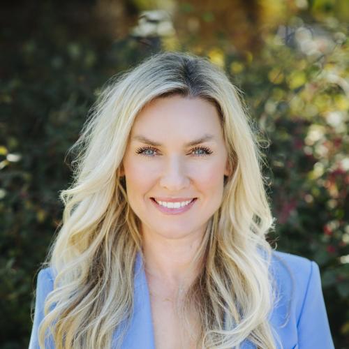 Shannon Ayres