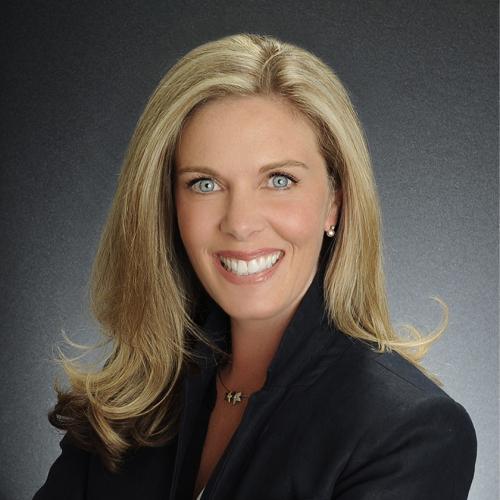 Carey Devlin