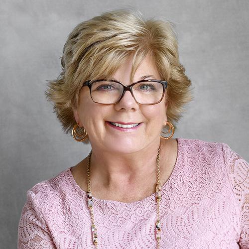 Rosellen McEnaney
