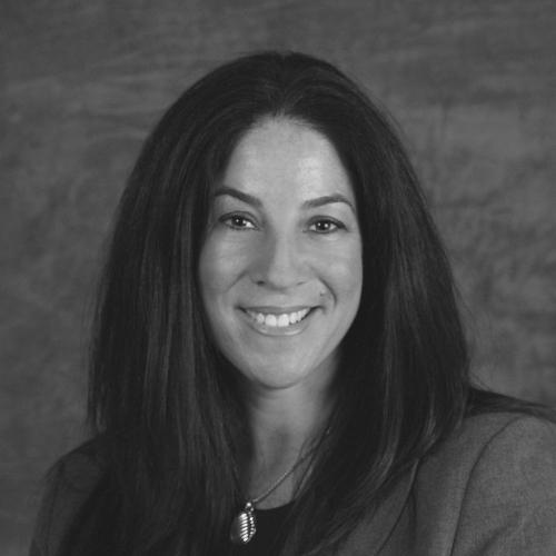 Lori Feldberg