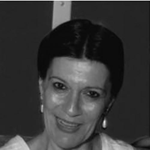 Natalie Bassil