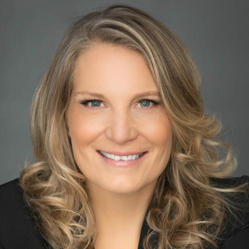Ann Atamian