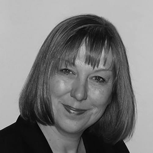 Nancy Kueny