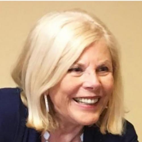 Mary Lou Bigelow