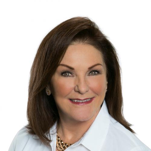 Jackie Klein