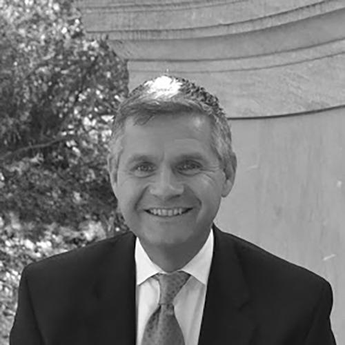 Arthur Horiatis
