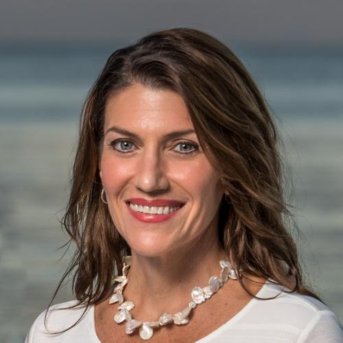 Jennifer Johansen