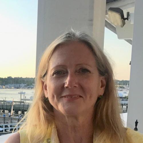 Judy Doyle