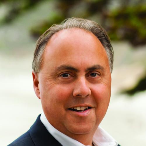Jamal Noorzoy