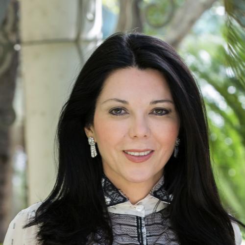 Cristine Lefkowitz