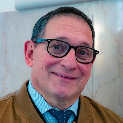 Joseph Maiello
