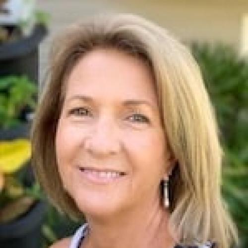 Darla Phillips