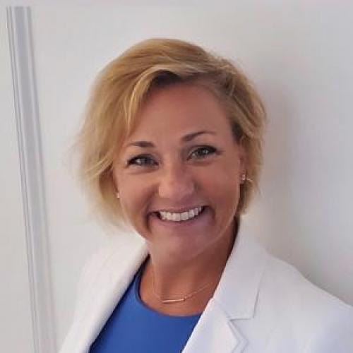 Nicole Catalano
