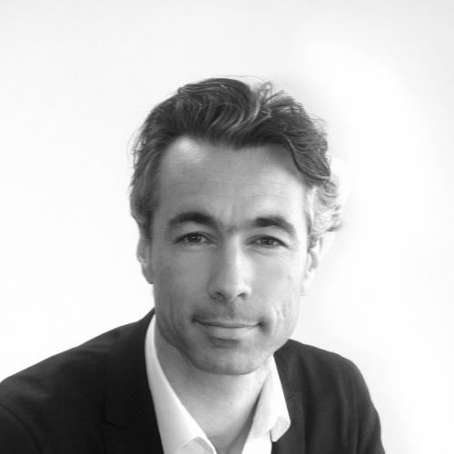 Stéphane Hugel