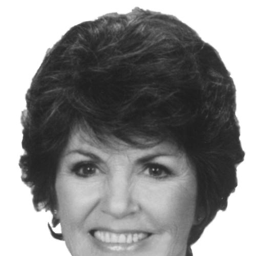 Nancy Westmoreland