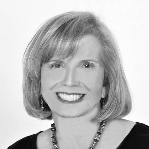 Lois Zapernick