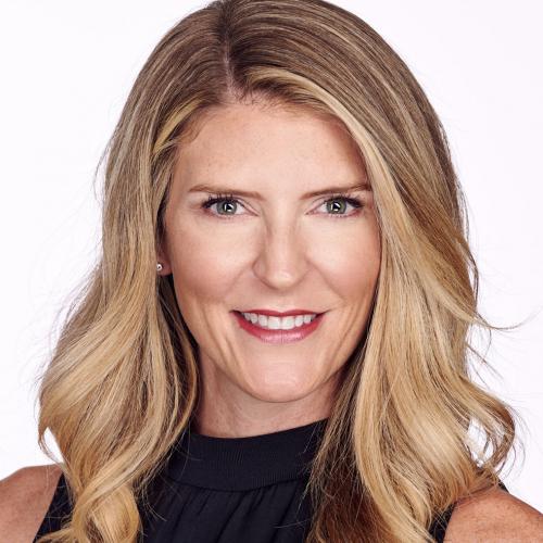 Megan Dommer
