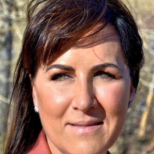 Sandra Jarock