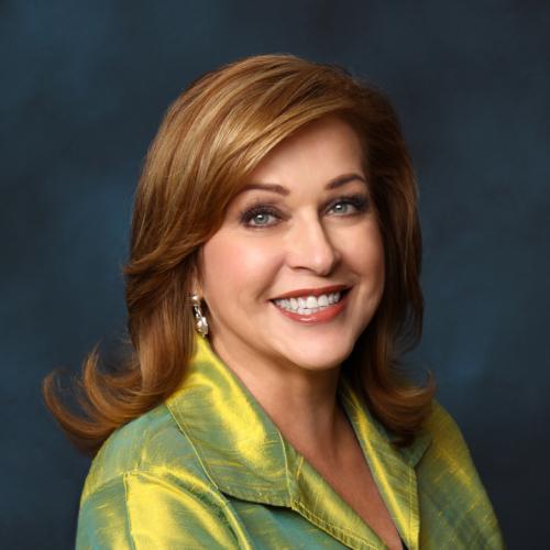 Wanda Ford