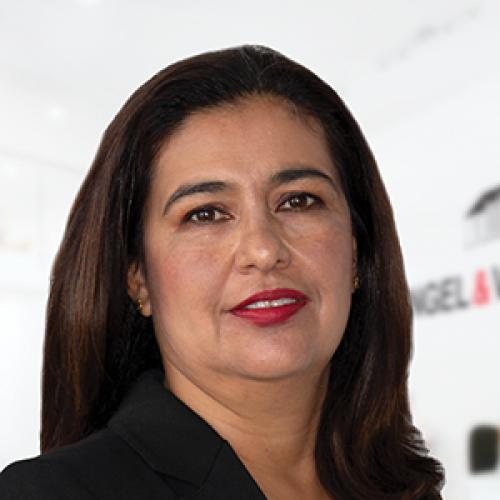 Pamela Verboonen
