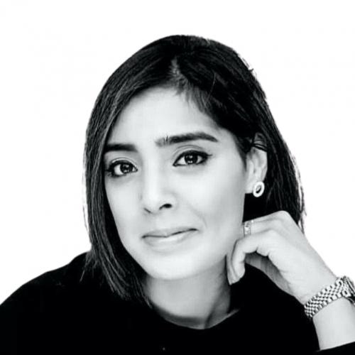 Anisah Nureen Afzal