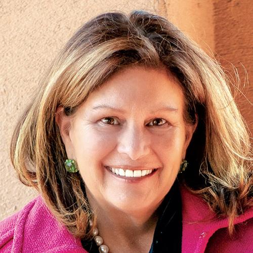 Darlene Streit