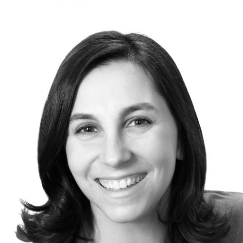 Jess Cohen Barmach