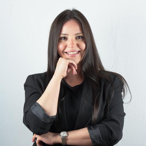 Aimee Rivera-Parés
