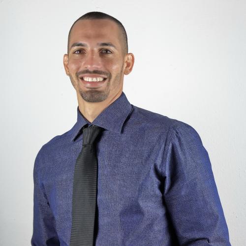 Orlando Ramos-Villanueva