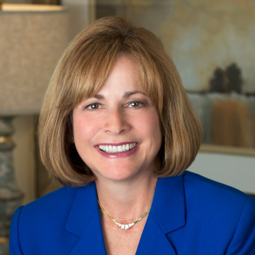 Ann Jensen