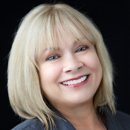 Donna Boynton