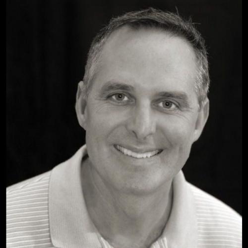 Michael Brannin