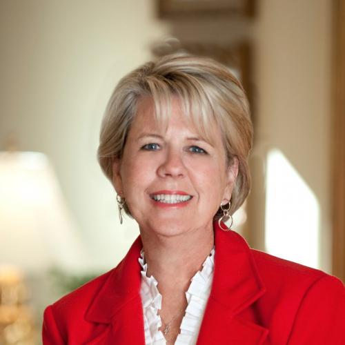 Cheryl Brodnax