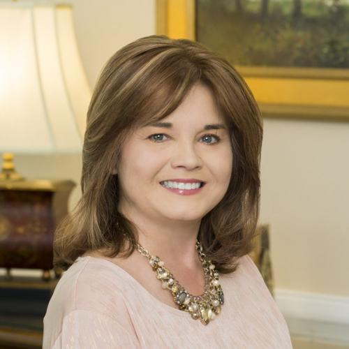 Valerie Brutti