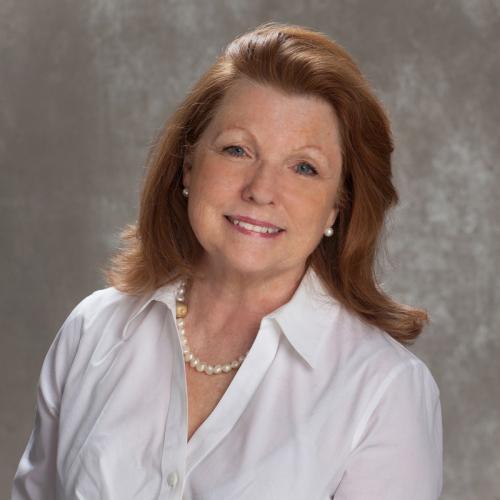 Rosemary Bryant