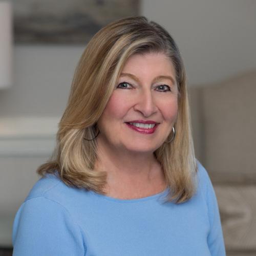 Vicki Petersen