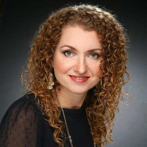 Amy Pfister