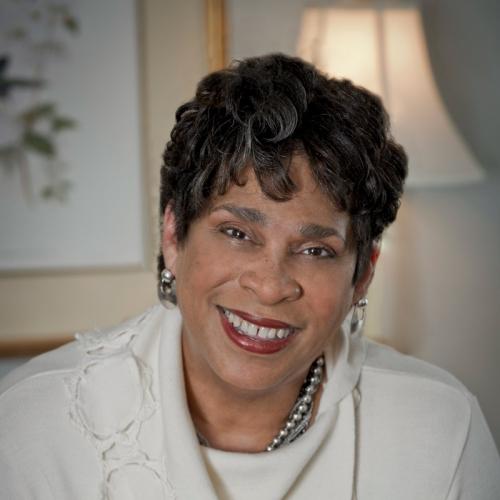 Deborah Gilmore