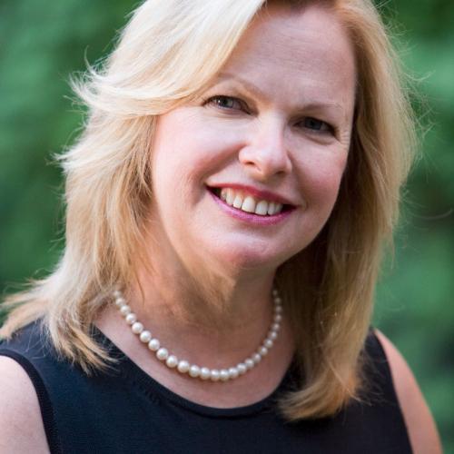 Carolyn Stillwell