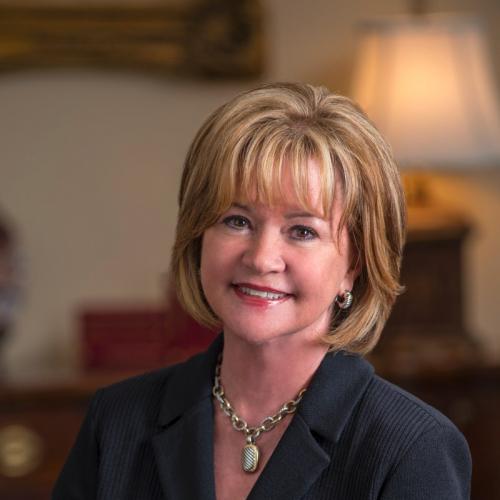 Ann Wallin