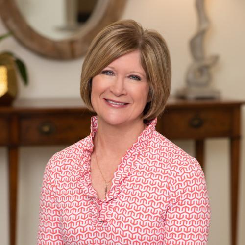 Brenda Lineberry