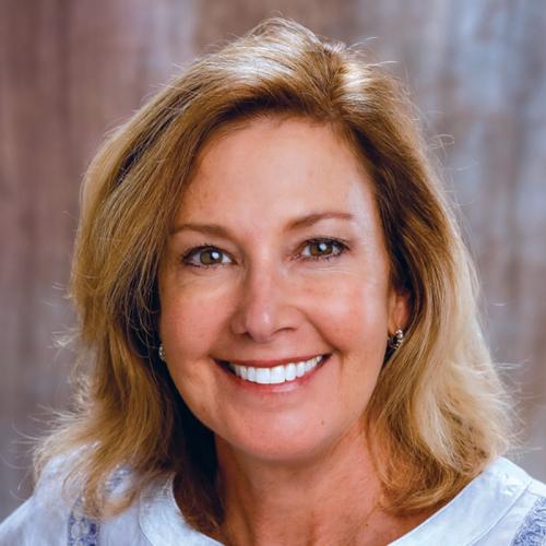 Diane Wilbanks
