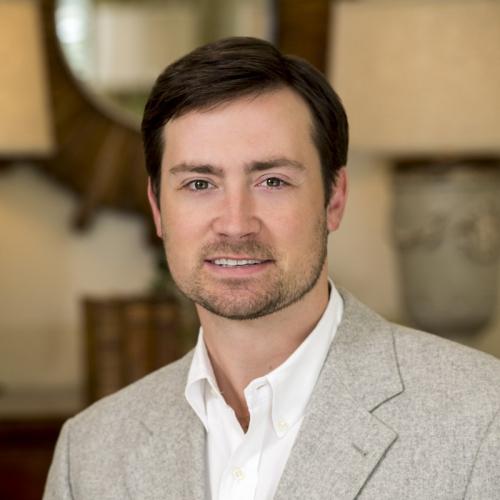 Mark Wilhelmi