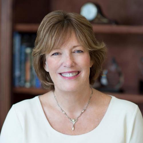 Tanya McTeer