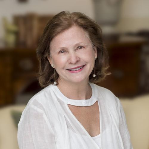 Debbie Thompson Brown