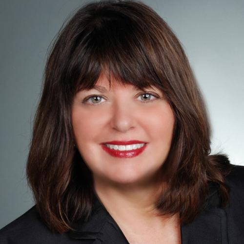 Debbie Reetz