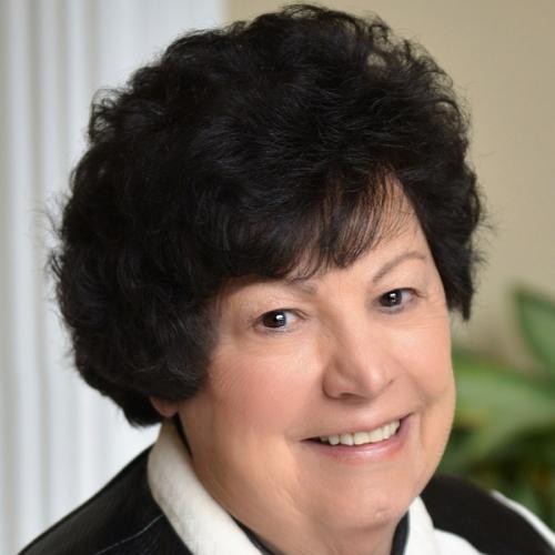 Anita Augello