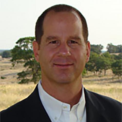Kevin Manner