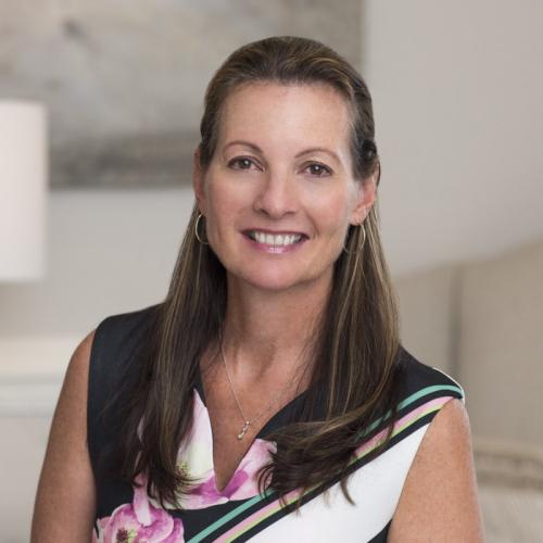 Vicki Kemper